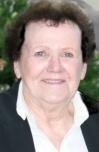 Diane Knaus Publisher