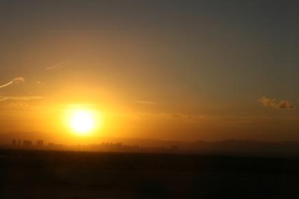 las_vegas,nevada,sunrise47